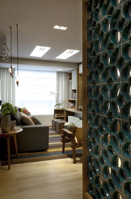 projeto -entrada-apartamento