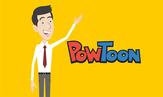 Cara Membuat Video Animasi Keren Untuk Marketing Atau Promosi (Tanpa Aplikasi)