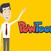 Menciptakan Video Animasi Keren  Tanpa Aplikasi Dengan Mudah