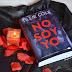 Reseña: NO SOY YO - Tillie Cole