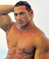 http://malestripperlive.blogspot.com/2017/01/rico-male-stripper-full-frontal.html