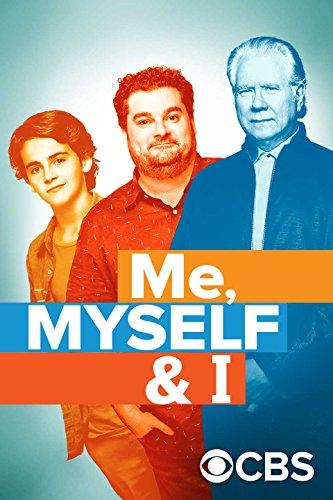 Me, Myself & I (2017-) ταινιες online seires oipeirates greek subs