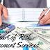 Cash Management: The Heart of Risk Management Services