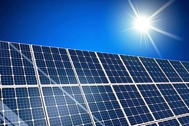 ΟΠΑ: 3ο Ενεργειακό Συνέδριο ''Ο ρόλος της ενέργειας στο νέο Αναπτυξιακό Μοντέλο της Ελλάδας''