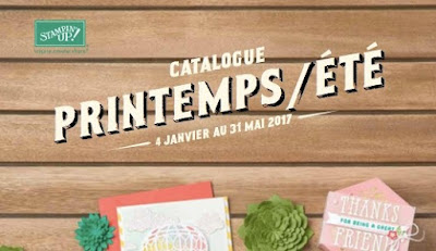 http://creersouslespommiers.blogspot.com/2017/01/le-catalogue-printemps-ete-2017.html