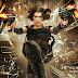 """Novo trailer de """"Resident Evil 6: O Capítulo Final"""""""
