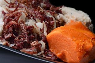 Restaurantes do Rio destacam pratos típicos em comemoração ao Dia do Nordestino