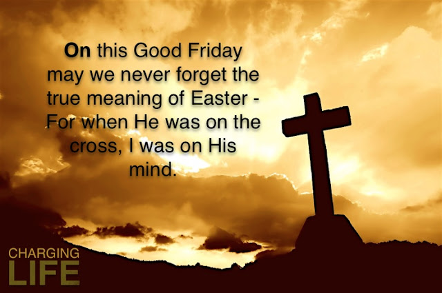 Good Friday For Facebook-3