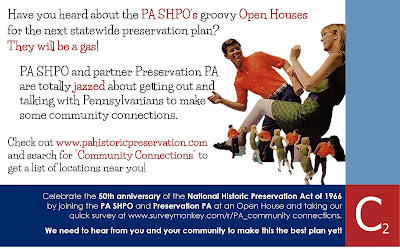 Flyer_for_Preservation_Open_Houses