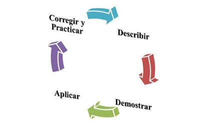 4-pasos