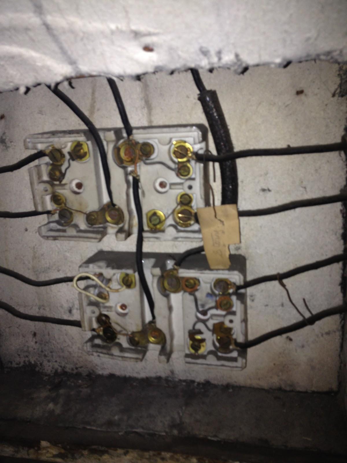 knob and tube breaker box fuses not lossing wiring diagram • knob and tube breaker box fuses knob tube fuse panel knob and tube wiring code knob and tube wiring code