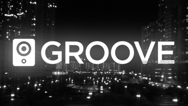 Top 10 Tips For Groove Music