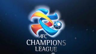 Liga Champions Asia - AFC