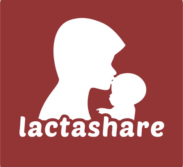 Wakaf Tanah untuk Wakaf ASI (Lactashare Foundation)