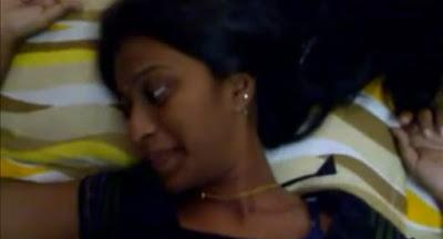 SriLankan Aunty Sex Lanka XXX Vidio