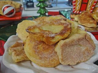 http://www.receitasdmais.com/2012/12/rabanada-de-forno.html