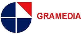 Lowongan Kerja di Gramedia Asri Media, Juli 2016