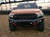 Cản độ Hamer 4x4 cho Ford Ranger - Auto365