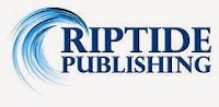 http://riptidepublishing.com/titles/dating-ryan-alback