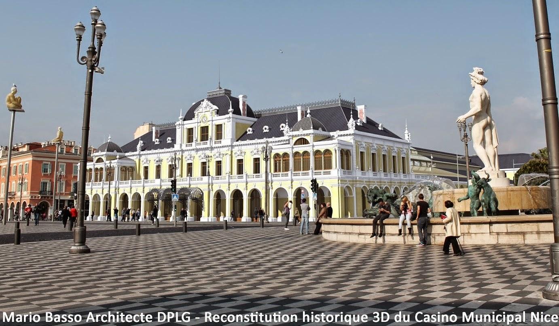 casino municipal de nice belle epoque