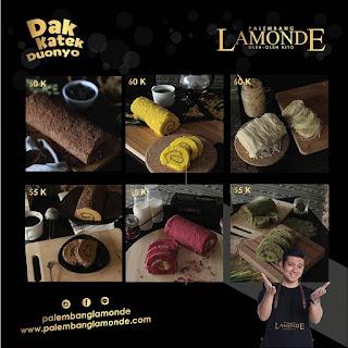 harga-palembang-lamonde