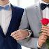 Aprovado na CCJ projeto que legaliza casamento homossexual
