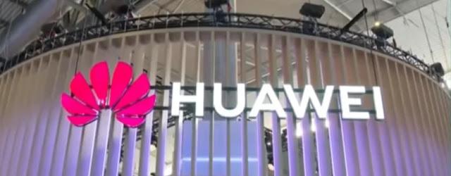 Google Memblokir Update Android HP Huawei