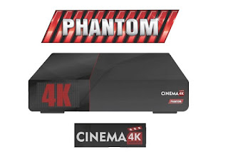 phantom cinema 4k 1 - Phantom Cinema Android 4K 18/04/2017