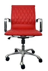 Woodstock Marketing Annie Series Conference Chair