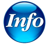 informacoes - Dynasty Warriors Next PS VITA