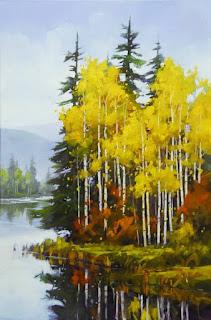 modernos-cuadro-pintura-impresionista