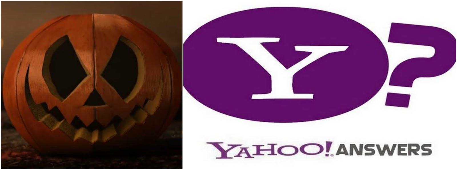 Incontri un modello di Yahoo risposte