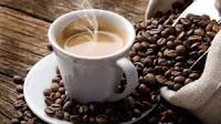 E' davvero difficile resistere alla tentazione di un buon caffè: colpa del DNA