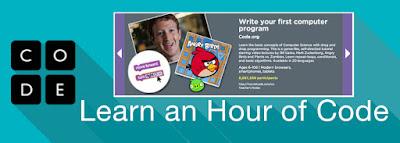 موقع-Hour-of-Code-لتعلم-لغات-البرمجة