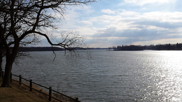 Lake Shetek