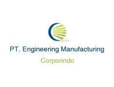 PT. Engineering Manufacturing Corporindo