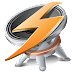 Winamp/Media and Real Player Icon