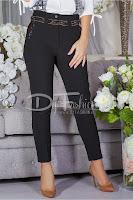 pantaloni_eleganti_femei_3