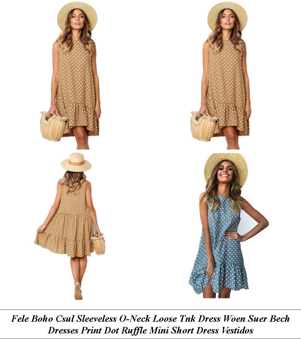 Womens Dress Shops Sunshine Coast - Really Cheap Plus Size Clothes - Navy Lue Dress Tan Shoes