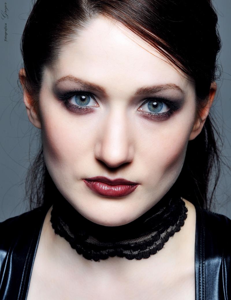 Wonderful Eye Makeup Tutorials You Need To Copy: Amazing Collection: WOnderful Eyes
