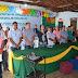 FOTOS: Educação realiza Encontro de Formação em Bocaina