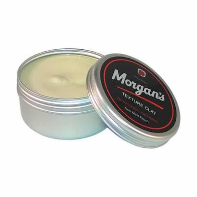 morgan-texture-clay