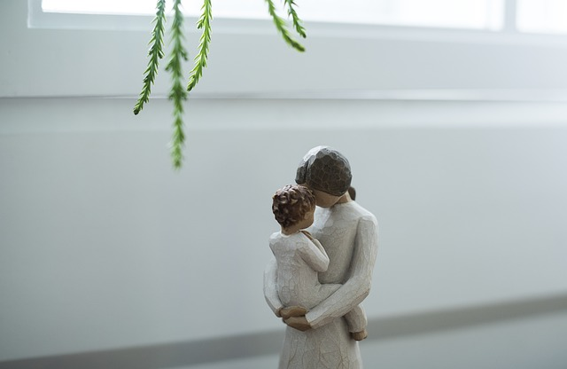 anneler-gününde-ne-alınır