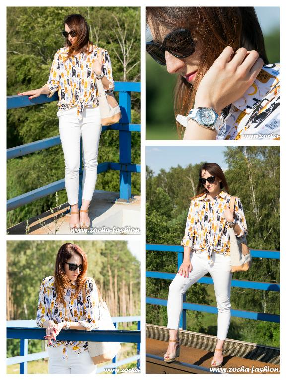 http://www.zocha-fashion.pl/2016/07/koszula-w-zwierzaki-biae-cygaretki-i.html