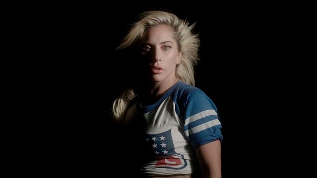 Fox Sports: El medio de tiempo del Super Bowl de Lady Gaga será 'Increíble'