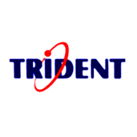 Trident Information System Pvt. Ltd. Walk-In 2016
