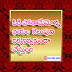 Telugu Inspirational Quotes of Successful life | Fearless Quotes In Telugu Images