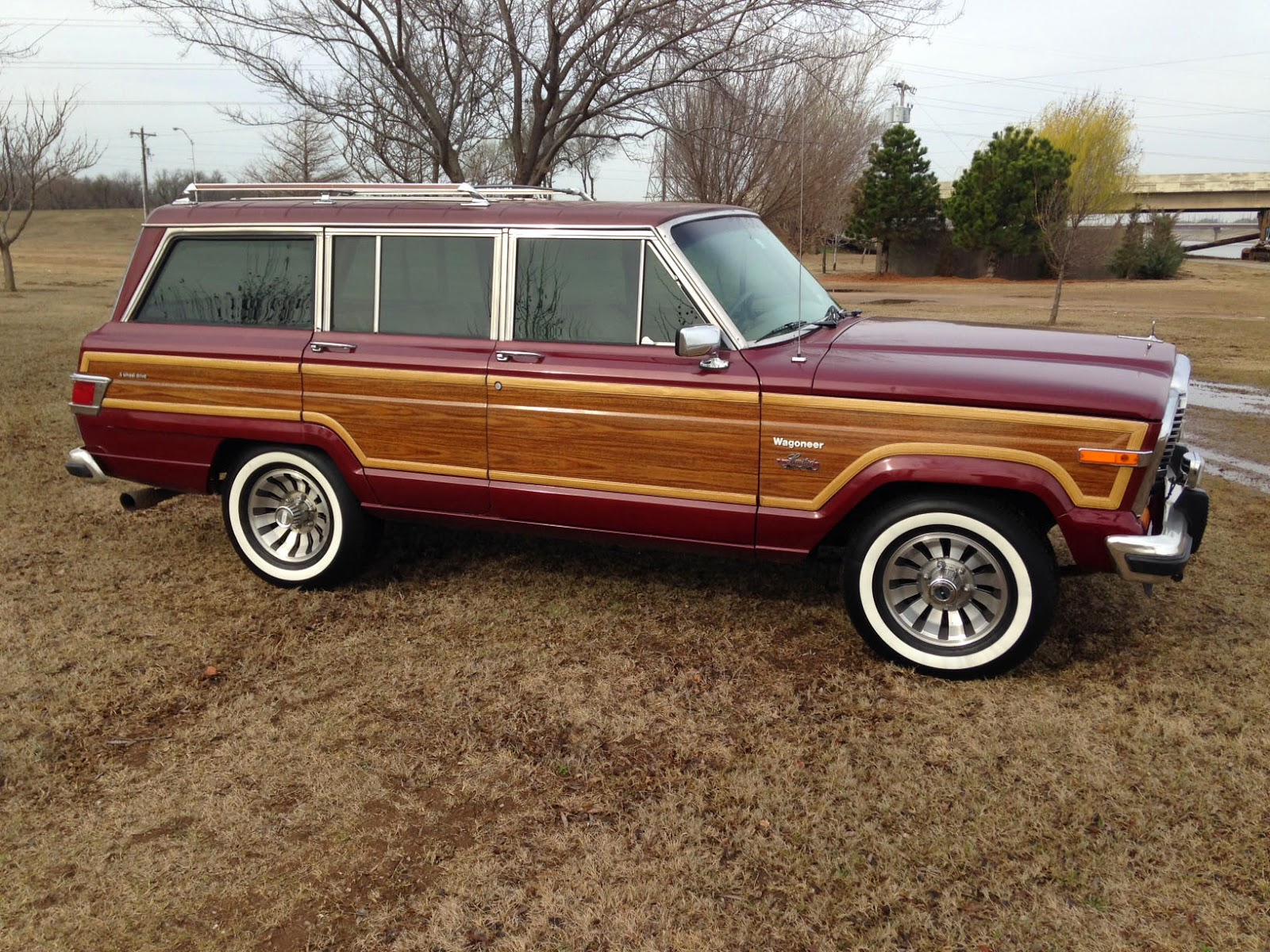 1971 Jeep Wagoneer Wiring Diagram Will Be A Thing 1973 Chrysler Imperial Free Engine 1983