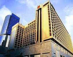 Hotel Terbaik di Hong Kong