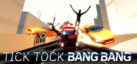 descargar el juego de Tick Tock Bang Bang PC Full 1 link español